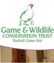 Scottish-Game-Fair_5-7July2013
