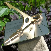 scottish sundial designs