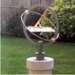 Orbdial-on-pillar-pedestal-thumb110